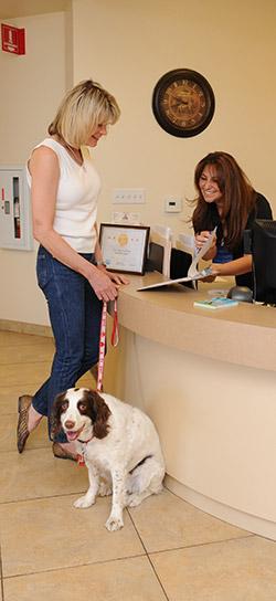 Las Vegas Veterinary Resources   Las Vegas Veterinary
